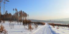 A klímaváltozás hatására Szibéria nagy része lakhatóvá válhat
