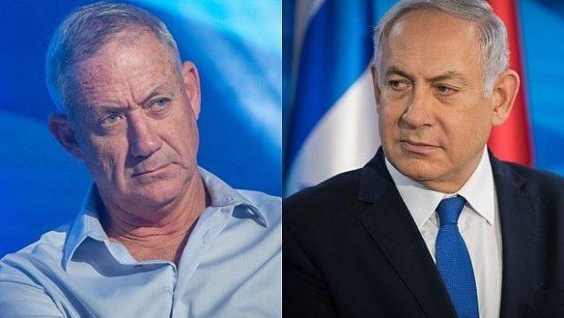 Hogyan tovább Izrael?