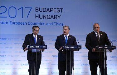 Orbán: Új gazdasági világrend van kialakulóban