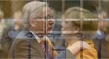 Börtönbe velük: Merkel és Juncker ellen bűnvádi eljárást kell indítani!