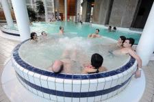 Kiváló fürdőhelyek kedvező áron