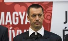 A Jobbik végjátéka