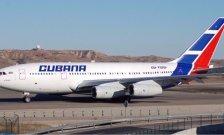 Lezuhant egy utasszállító repülőgép Kubában, kevesen élték túl a tragédiát