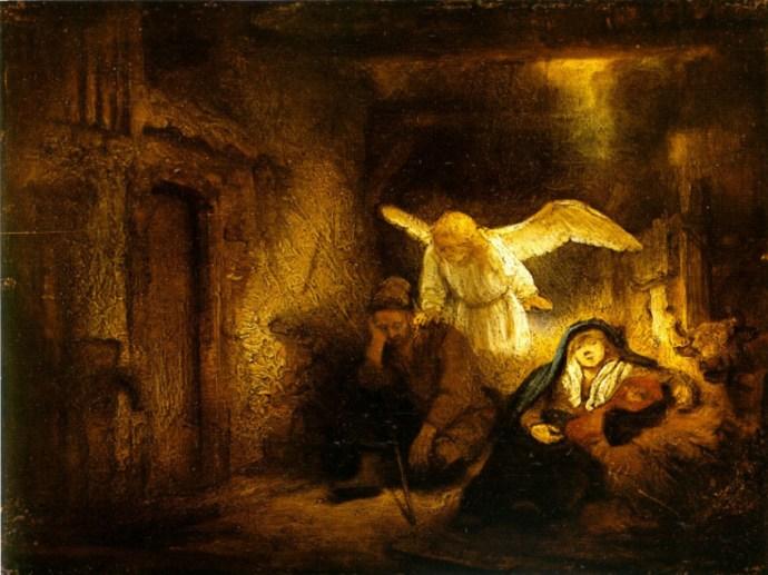 Ki számomra Szent József? –  Alkotói pályázatot hirdet a t'ARS Keresztény Képzőművészeti Műhely