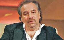 Elhunyt Bajor Imre