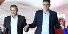 Callidus: Gyula, Geri meg a kormányváltást akaró többség