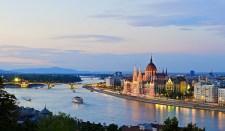 Szankciók ellenére az oroszok Magyarországra utaznak