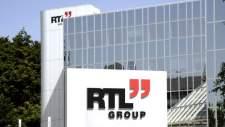 Az RTL a nemzetközi médiában kelt hisztériát Magyarország ellen