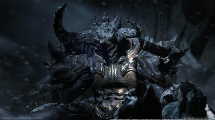 Az Arkhón invázió, avagy a Nefilim visszatérése (Videó)