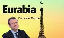 Hivatalosan is elkezdődik Franciaország iszlám alapokra helyezése