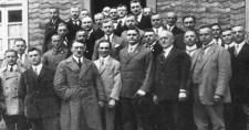 Aki már 1919-ben meglátta Hitlerben a vezért: Dietrich Eckart, a nemzetiszocialista író és mártír