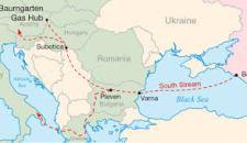 Ponta: soha nem fog megépülni a Déli Áramlat