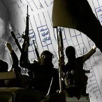 Titkos dokumentum az ISIS megalakulásáról