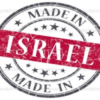 Az USA támogatja az EU döntését az izraeli árukkal kapcsolatban