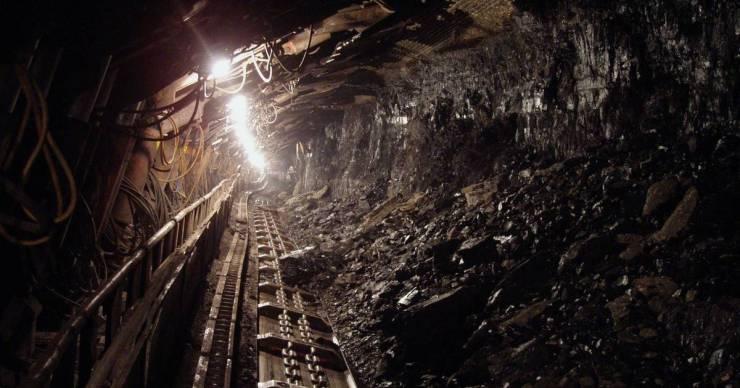 """""""Jó szerencsét!"""": a fideszes mélyállam elnyelné a bányászat felügyeletét is a következő 9 évre"""