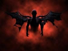 Mi köze van Lucifernek a hírhedt magyarországi provokátorhoz?