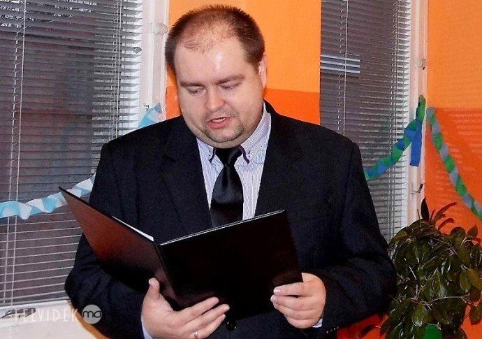 Lelkészek szolgálatáról is szól a Világosság egyházi műsor