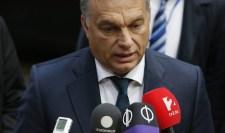 Orbán Viktor: amit az európai vezetők tesznek, arra nincs felhatalmazásuk