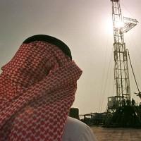 Szaúd-Arábia történelmének legnagyobb költségvetési deficitje elé néz
