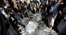 """Az USA hirtelen észrevette, hogy Szaúd-Arábia """"szörnyű""""  háborút folytat Jemenben"""