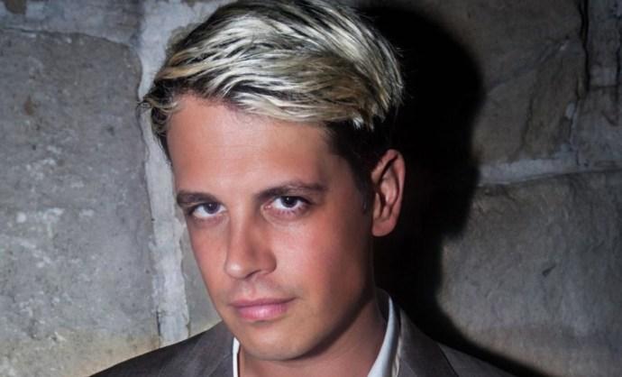 Máris véget ér a Milo-szabadságharc?!
