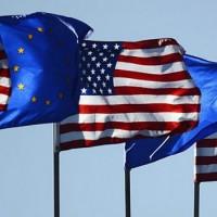 Elkezdődött Európa megszállása amerikai stratégiával