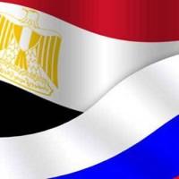 Orosz védelmi miniszter Egyiptomba látogatott