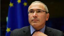 Hodorkovszkij Oroszország jövőjéről