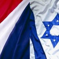 Berendelték az izraeli külügyminisztériumba a francia nagykövetet