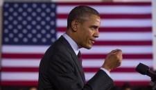 Obama: sokba fog kerülni az út, amit Oroszország választott