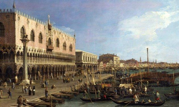 10 tény a Velencei Köztársaságról