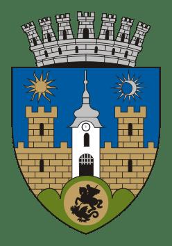 Rendezvénysorozattal ünneplik a magyar kultúra napját Sepsiszentgyörgyön