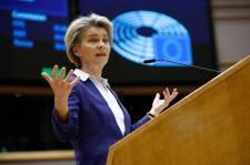 Az olasz sajtó szerint az EU nem hosszabbít szerződést az AstraZenecával és a J&J-nal
