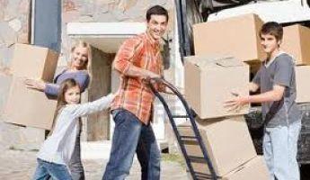Ősszel indul az otthonteremtési program