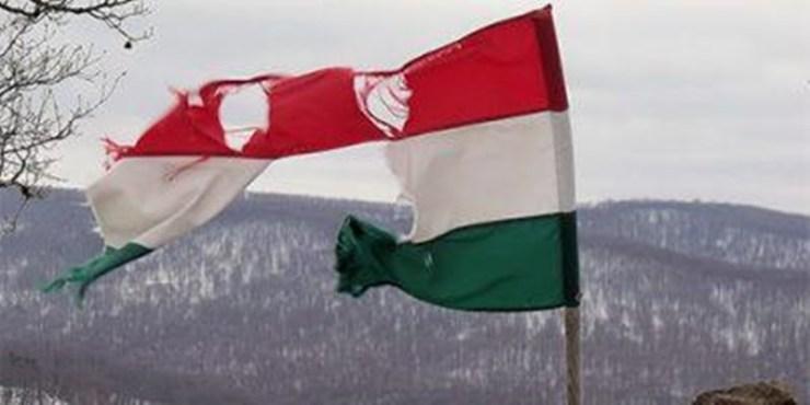 A felvidéki magyar egységet szétverő soros terv – fikció