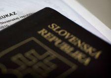 Küszöbön a kettős állampolgárságot tiltó törvény enyhítése