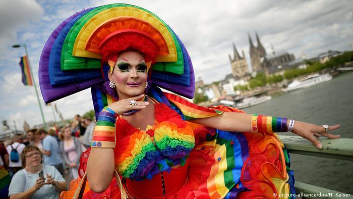 Belga külügyminiszer: tizenhárom ország védelmébe vette az LMBT-jogokat Európában