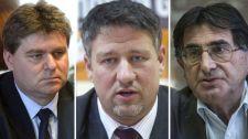 Túl sok a véletlen: két másik fideszes parlamenti képviselő rokonait is megvádolták Simonka büntetőperében