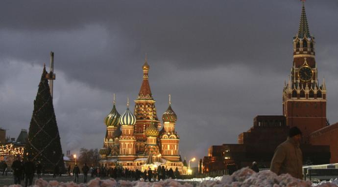 Szakértők szerint veszélyes Putyint sarokba szorítani
