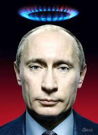 Máté T. Gyula: Miről álmodott Putyin?
