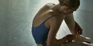 Apáti Bence: Genderlobbi hasít a balett világában