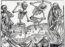 Bizarr halálesetek a Tudor-kori Angliából