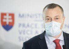 Nőtt a lokális járványgócok keletkezésének kockázata – a szociális intézményekben megelőző intézkedésekre van szükség