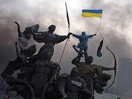 Ukrán jövőkép