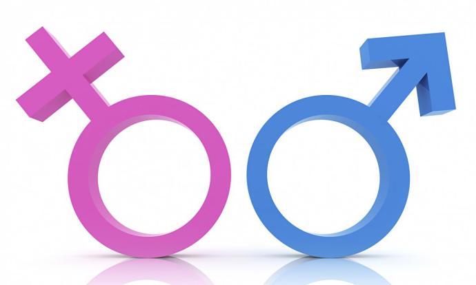 Az olasz jobboldal megállította a gendertörvényt