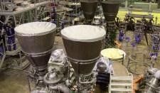 Az amerikai kongresszus egyeztette az orosz RD-180-as hajtómű beszerzésének tilalmát