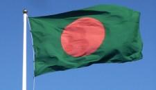 A Krím, mint Banglades 1971-ben