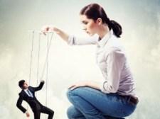 6 jel, hogy nem vagy már férfi a párkapcsolatodban