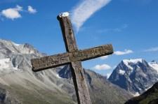 200 templomot és keresztény jelképet tettek tönkre Bajorországban