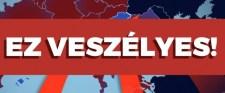 Ex-KGB-s: hogyan rombolják a társadalmat a balliberálisok